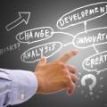 【無料セミナー】ISO9001改定の概要とICT技術活用による効果的運用