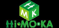 HiMOKA
